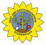 OGV Eckenweiler - Logo